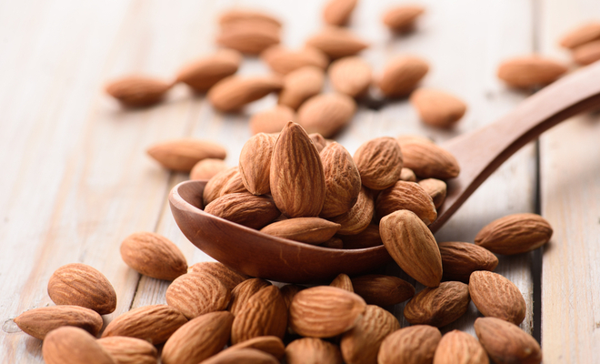 acidity_foods_almond_inpost