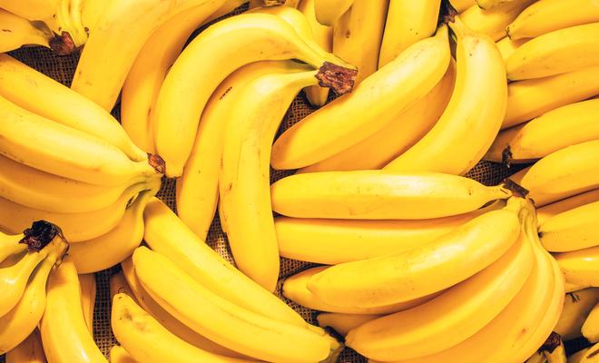 acidity_foods_banana_inpost