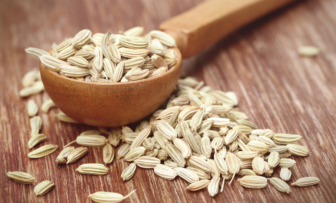 acidity_foods_fennel_seed_inpost