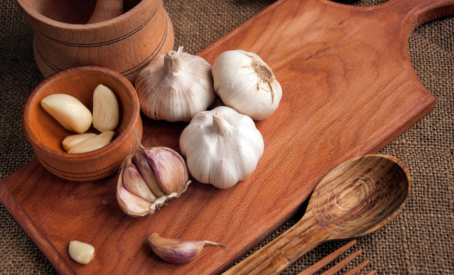 acidity_foods_garlic_inpost