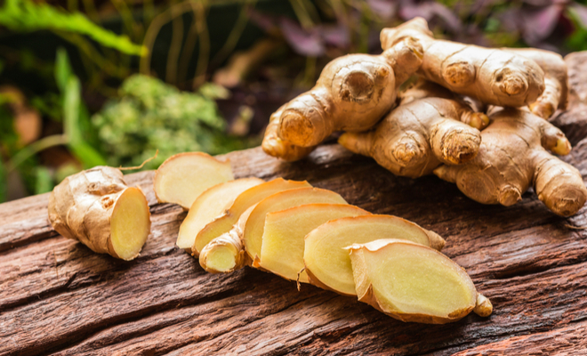 acidity_foods_ginger_inpost