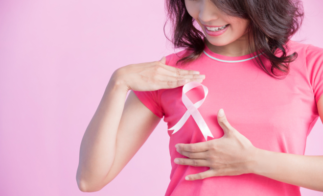 breast_cancer_awareness_websitesize_featureimage