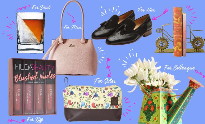 diwali_shoppable_gifts_websitesize_featureimage