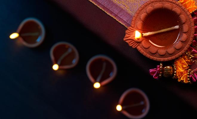 how_to_recreate_gharwali_feeling_diwali_inpost2