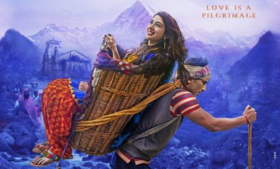kedarnath_trending_saraalikhan_sushant_websitesize_featureimage