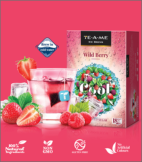 te-a-me_wild_berry_inpost