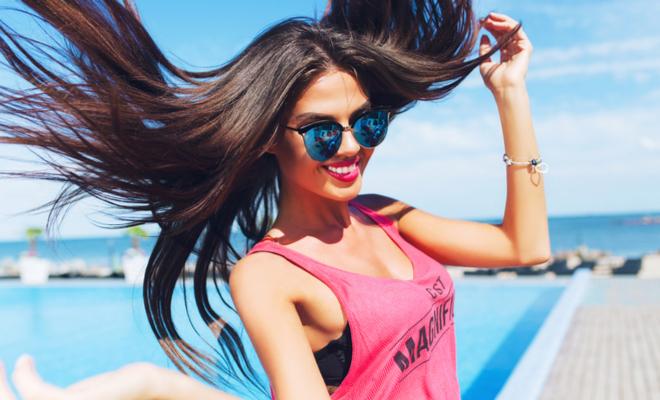 vitamins_hair_websitesize_featureimage