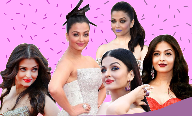 5_times_aishwariya_was_the_reigning_queen_websitesize_featureimage