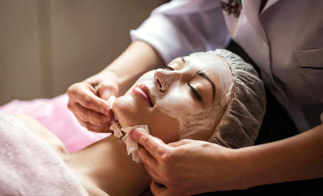 Celebrity-Skincare-Treatments-For -The-Bride-To-Be-exfoliate-inpost