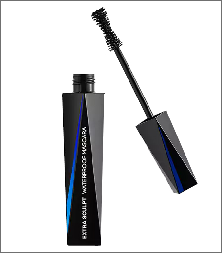 Inpost-5- water proof mascara bridal