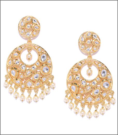 Deepika Wedding Jeweller_Inpost_Hauterfly
