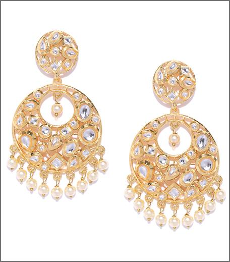 Deepika Wedding Jeweller_Inpost_Hauterfly