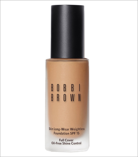 Inpost- Haute Pick_Bobbi Brown