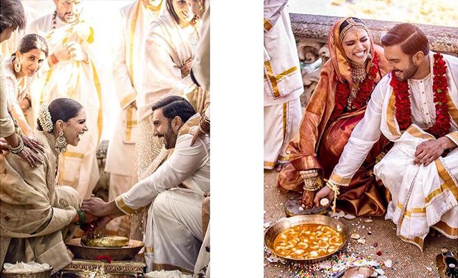 Deep Veer Wedding-2