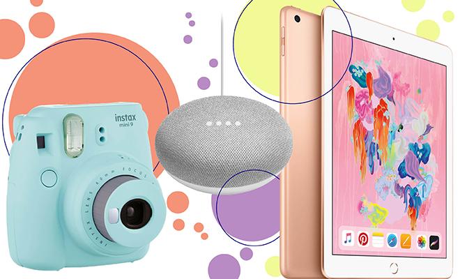Website- Diwali Tech Gifts
