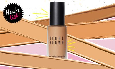 Website- Haute Pick_Bobbi Brown
