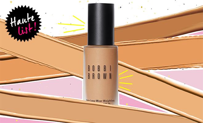 Website- Haute Pick_Bobbi Brown