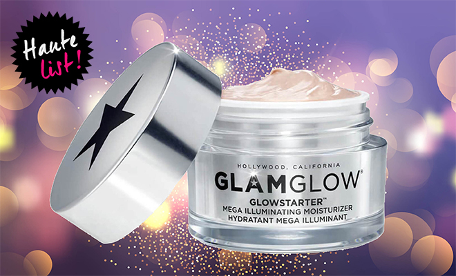 Website- Haute Pick_Glamglow Glowstarter