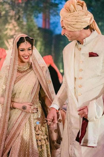 bollywood_couple_goals_wedding_asin_inpost