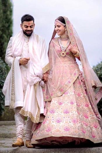 bollywood_couple_goals_wedding_inpost_anushka_virat