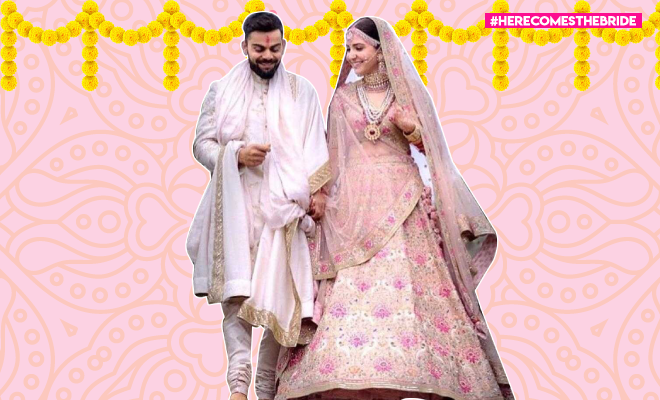 bollywood_couple_goals_wedding_websitesize_featureimage