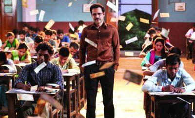 cheat_india_trending_emraan_hashmi_websitesize_featureimage