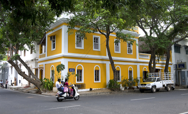 destinatins_bachelorette_getaway_pondicherry_inpost