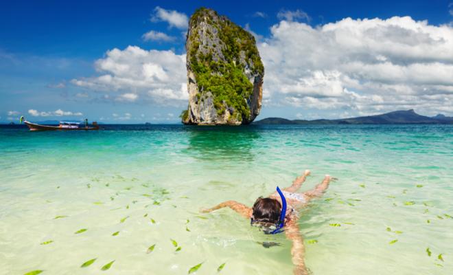 destinations_bachelorette_getaway_andaman_snorkeling_inpost