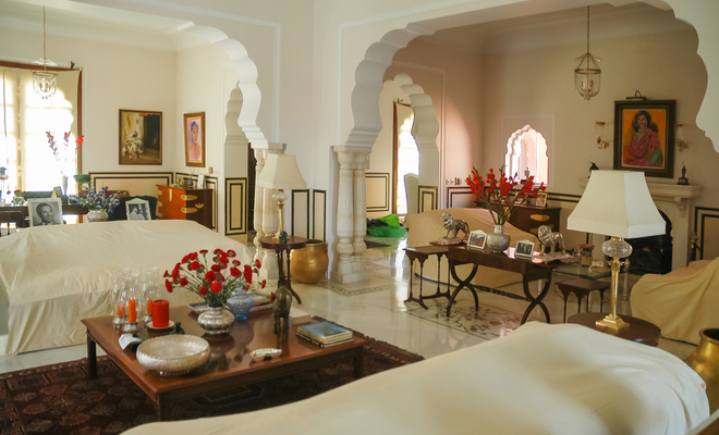 destinations_bachelorette_getaway_jaipur_resort_inpost