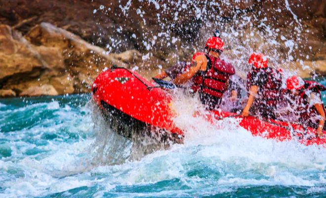 destinations_bachelorette_getaway_rishikesh_river_rafting_inpost