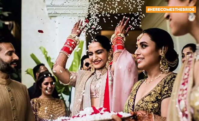 hindu_weddings_customs_rituals_websitesize_featureimage