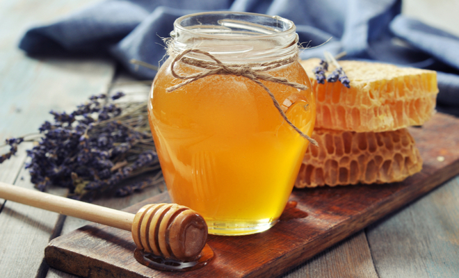how_to_get_rid_of_zits_honey_inpost