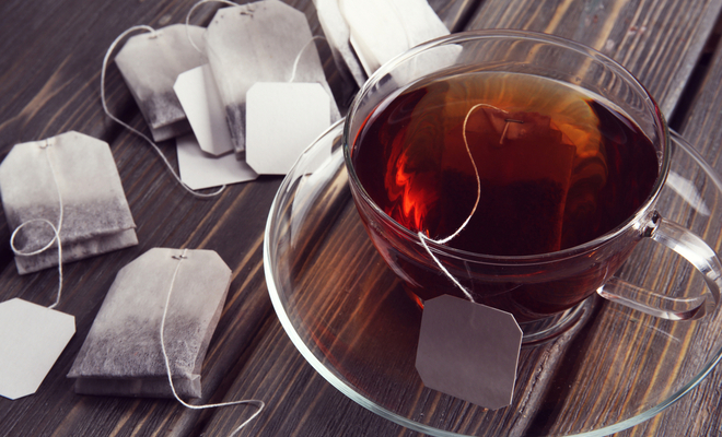 how_to_get_rid_of_zits_teabags_inpost