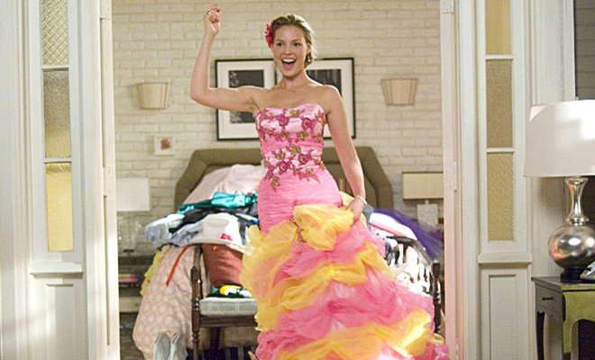 movies_to_watch_on_your_bachelorette_27DRESSES_Inpost