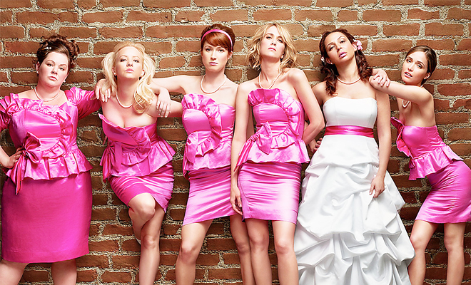 movies_to_watch_on_your_bachelorette_bridemaids_Inpost