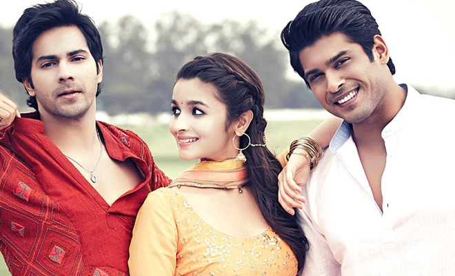 movies_to_watch_on_your_bachelorette_humtysharmakidulhaniya_Inpost