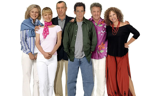 movies_to_watch_on_your_bachelorette_meetthefockers_Inpost