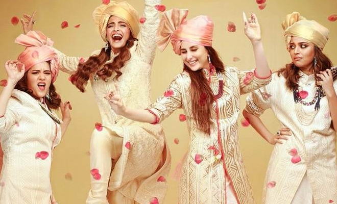 movies_to_watch_on_your_bachelorette_veerediwedding_Inpost