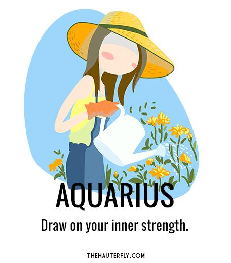 november_week_3_hauterscope_aquarius