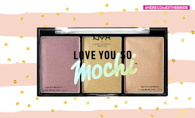 nyx_professional_love_you_mochi_palette_Hauterfly