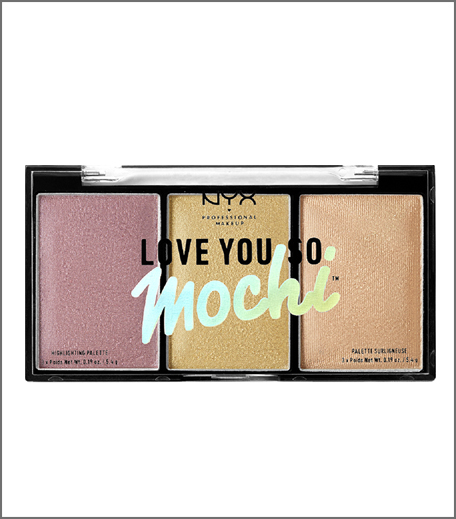 nyx_professional_love_you_mochi_palette_inpost