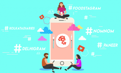 popular_food_hashtags_india_websitesize_featureimage