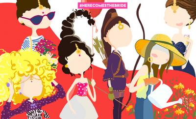 wedding-hauterscope-websitesize_featureimage