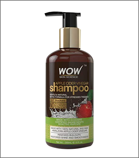 wow_apple_cider_vinegar_shampoo_inpost_haute_list