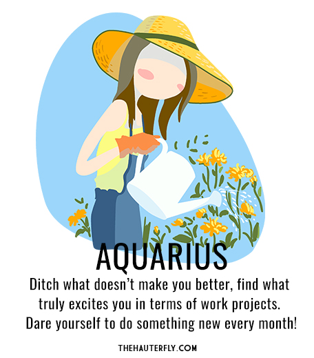 _Horoscope_Website_aquarius