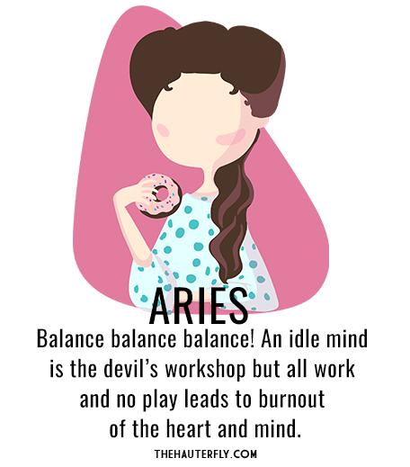_Horoscope_Website_aries
