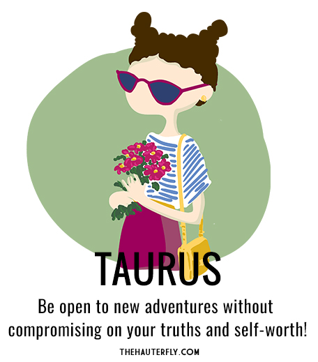 _Horoscope_Website_taurus