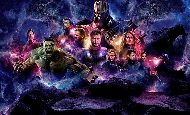 Inpost (H)- 2019 Movies 1