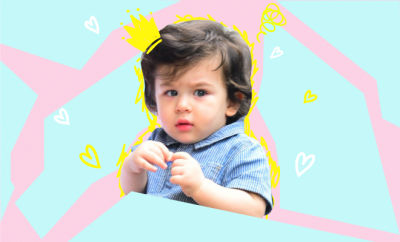 Taimur_ali_khan_cute_websitesize_featureimage_hauterfly