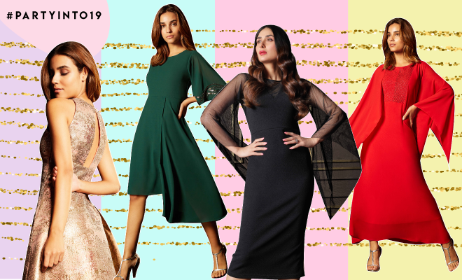 Ace Designer Anita Dongre Shares Her Fashion Picks For 2019 Hauterfly